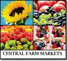 Central Farm Markets.jpg