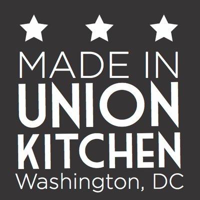 Union Kitchen.jpg