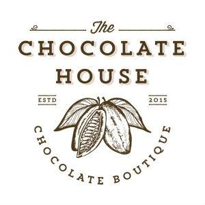 The Chocolate House.jpg