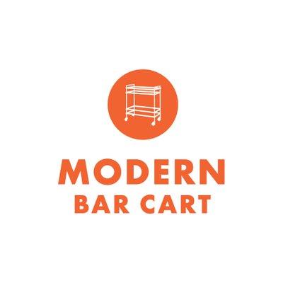 Modern Bar Cart.jpg