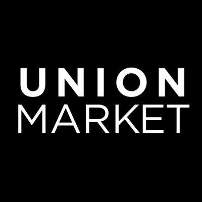 Union Market.jpghttp://unionmarketdc.com/