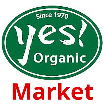 Yes Organic.jpg