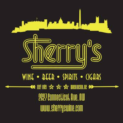 Sherry's Wine and Spirits