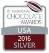 ica-prize-logo-2016-silver-usa-rgb.jpg