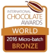 ica-prize-logo-2016-bronze-world-micro-rgb.jpg