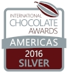 ica-prize-logo-2016-silver-americas-rgb 1.jpg