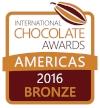 ica-prize-logo-2016-bronze-americas-rgb 1.jpg