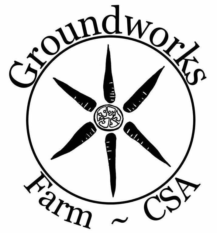 Ground Works Farm