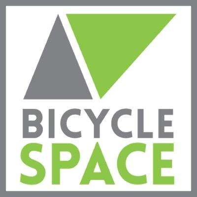 Bicycle Space