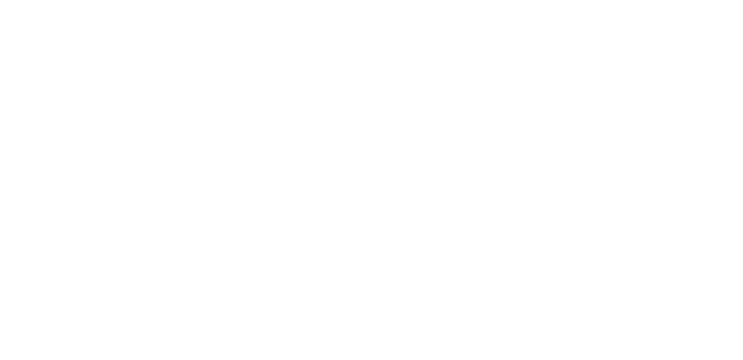 The Nolan Wilson Group