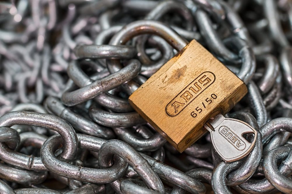 padlock-lock-chain-key-39624.jpg