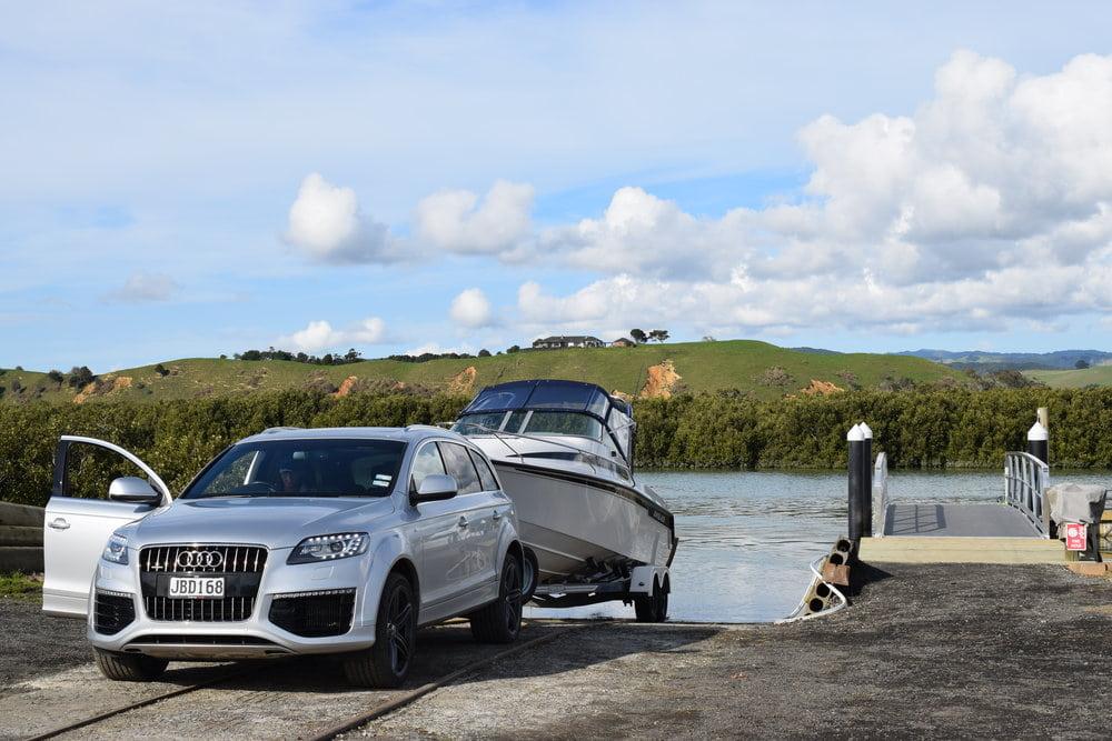 trailer-boat-ramp-auckland-min.jpeg