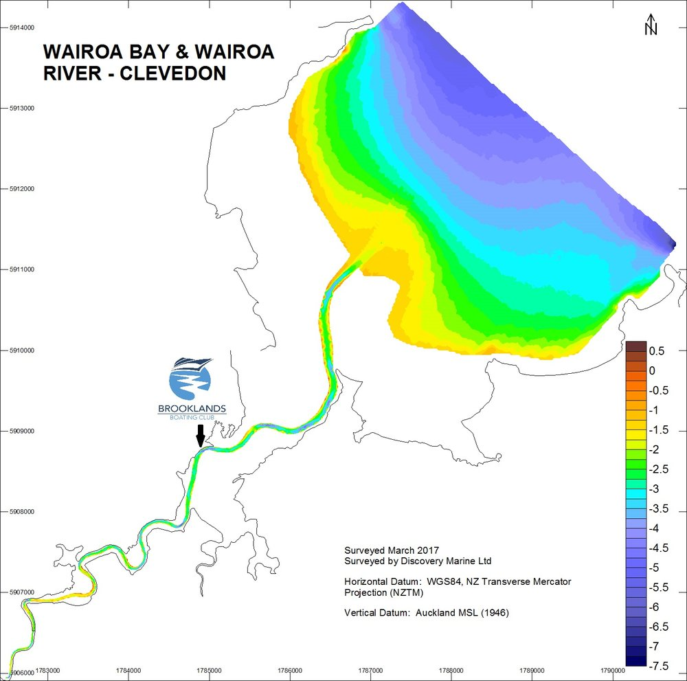 Wairoa_Survey_Coverage_2D.jpg