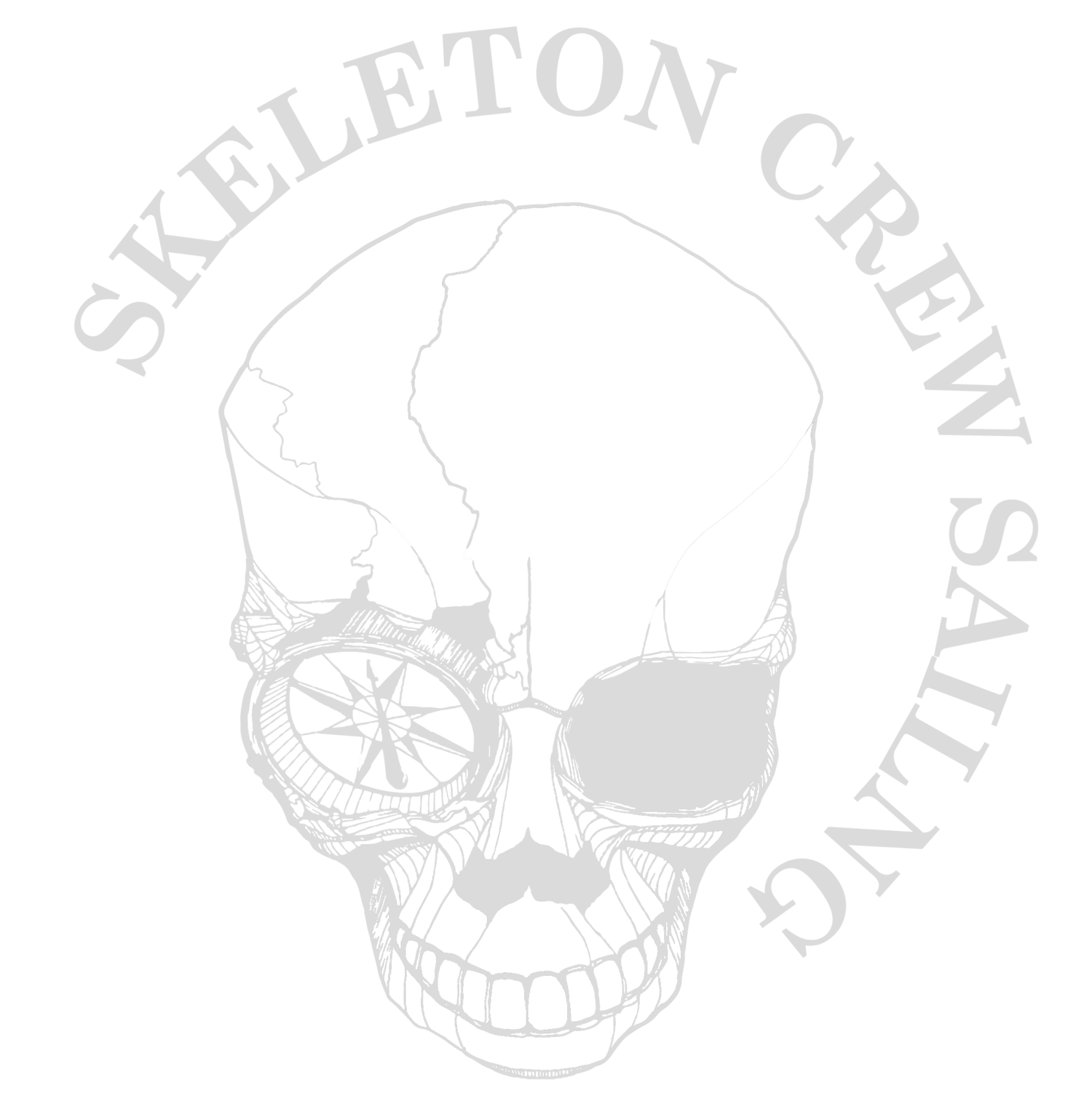 Skeleton Crew Sailing