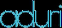 aduri logo (white) copy.png