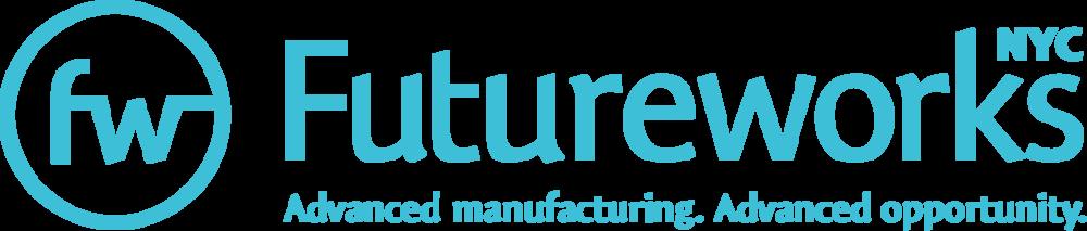 FutureWorks Green logo.png