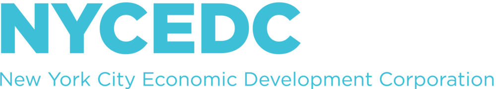 NYCEDC-logo-full-name-green.png