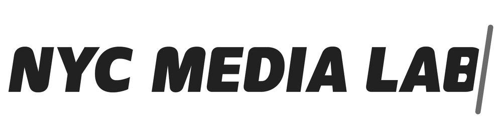 NYCML_Logo_HighRes_BW.jpg