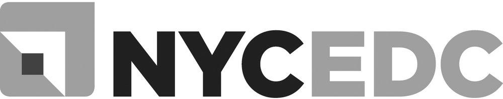 nycedc+blackwhite.jpg