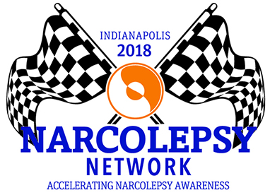 Narcolepsy Network'S Annual Conference