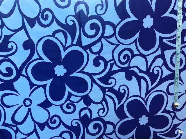 Blue Frenzy 028   sapphire