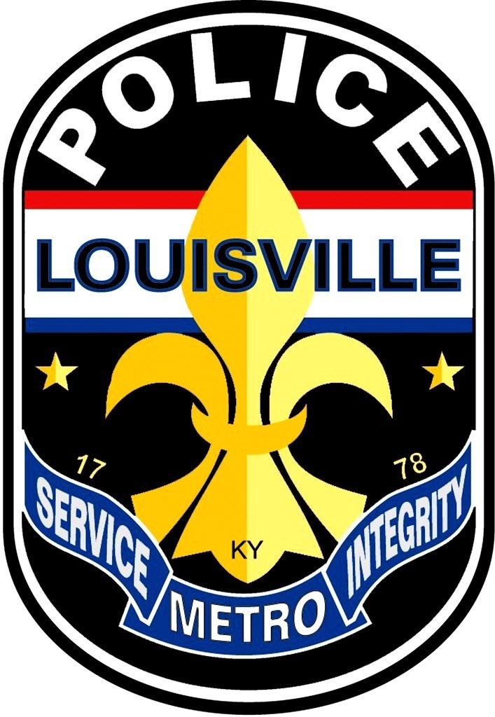 Louisville Metro Police Officers Credit Union