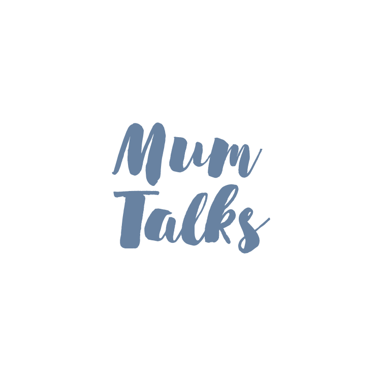 mum-talks.png