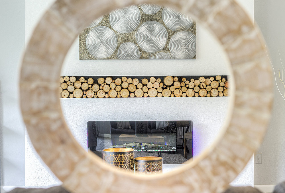 fireplace through circle.jpg
