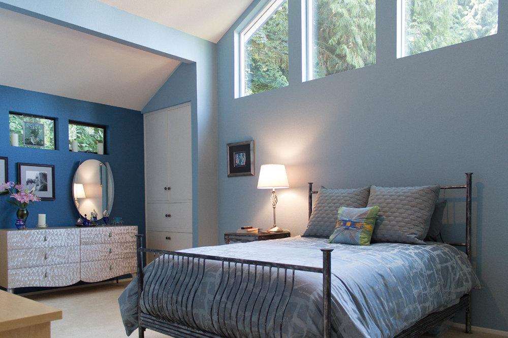 mstr bedroom.jpg
