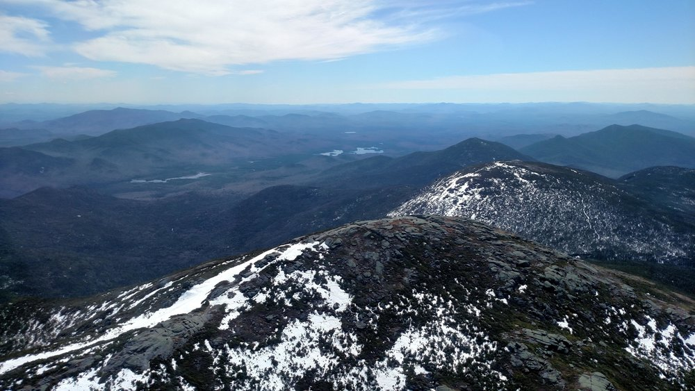 High Peaks Tour - $210 Per PassengerFlight Length: 30 Minutes (approx)Includes Free Headset RentalThis tour is nothing less than spectacular and offers views of the Adirondack High Peaks, Lake Champlain, and on a clear day the Green Mountains of Vermont in the distance. In addition, this tour can be customized to highlight a specific area of the park that you wish to see more of. Covering the majority of the High Peaks Wilderness, it features approximately 60 miles of breathtaking views of the oldest landscapes on the planet. Passengers are carried over Whiteface Mountain, Keene Valley, John's Brook, Giant Mountain, and Mount Marcy - New York's highest peak. Due to the unpredictable weather patterns in the higher elevations, this tour route can vary.