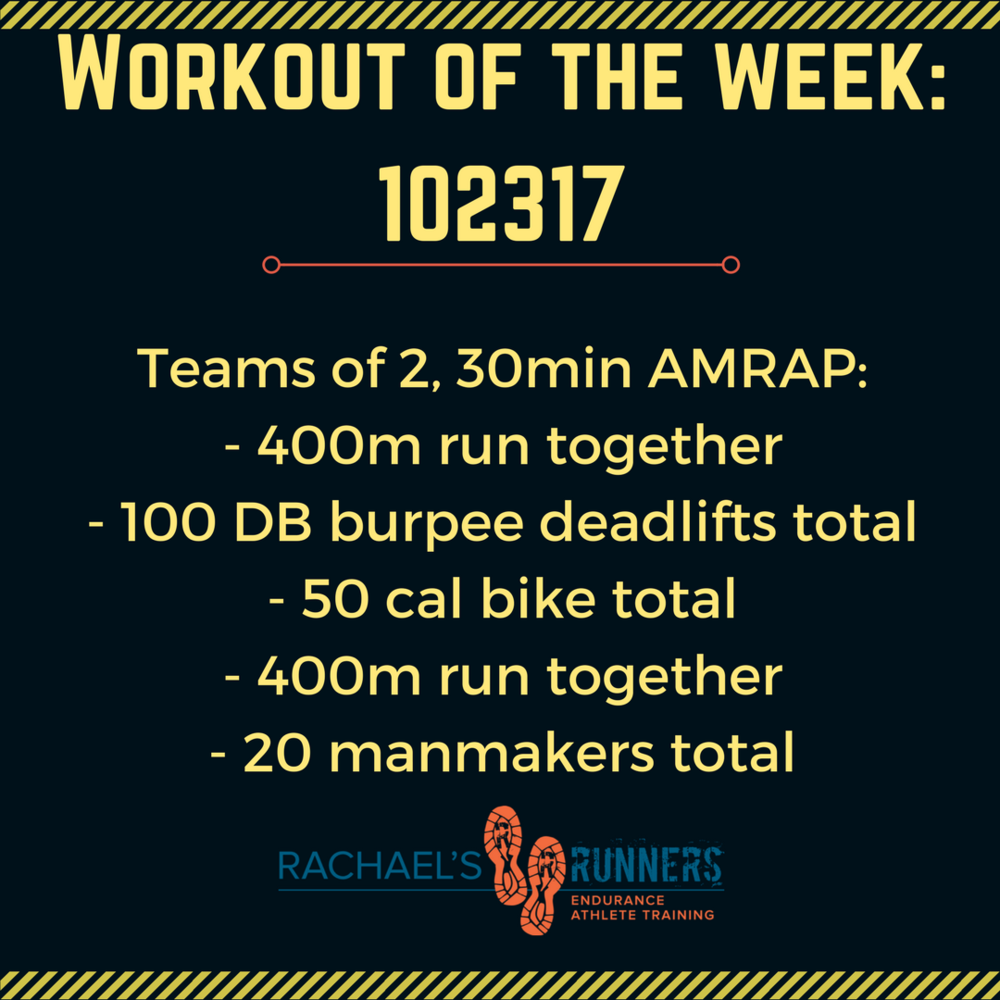 Exercise templates (14).png