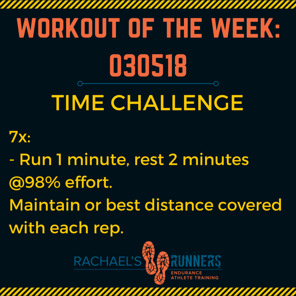 Exercise templates (33).png