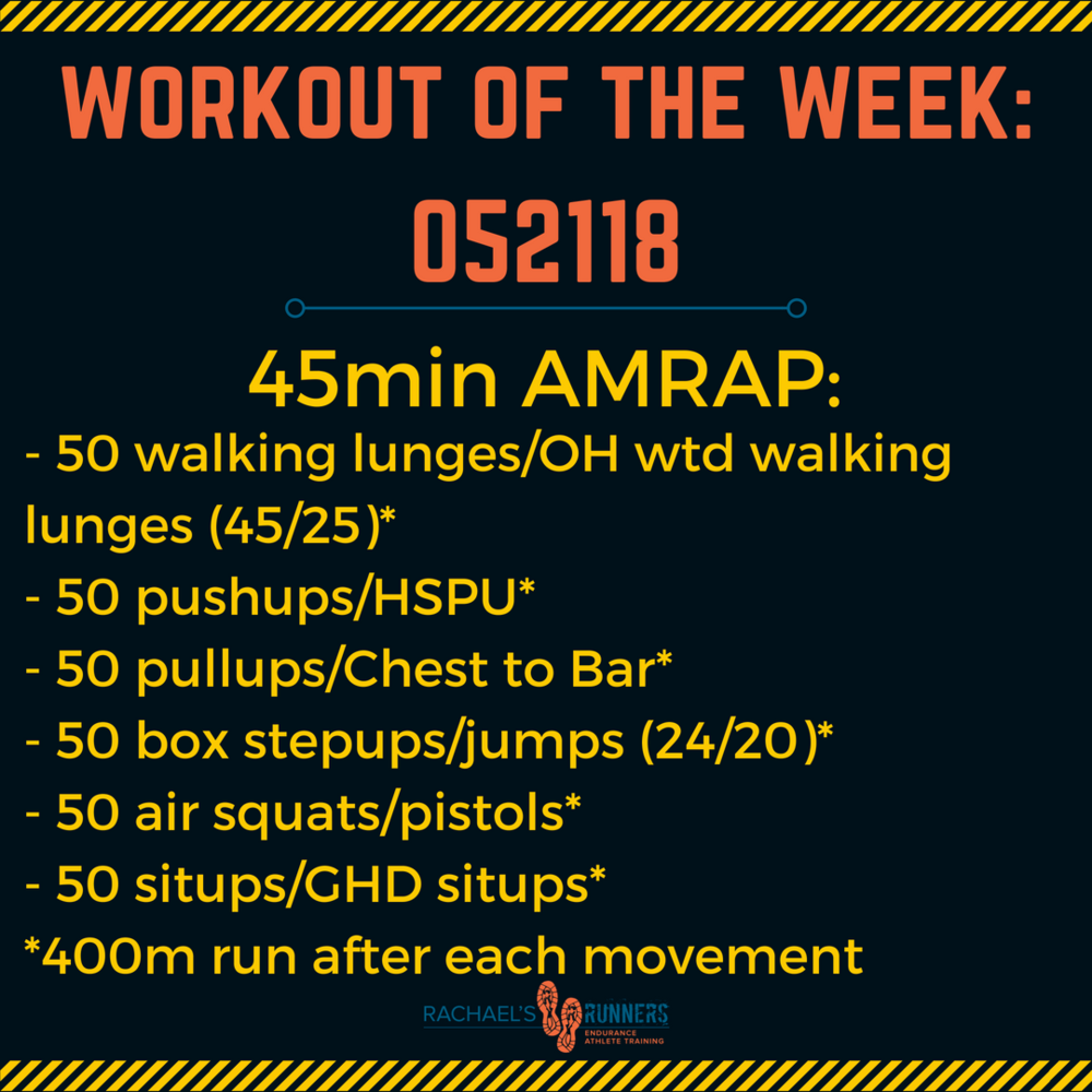 Exercise templates (39).png