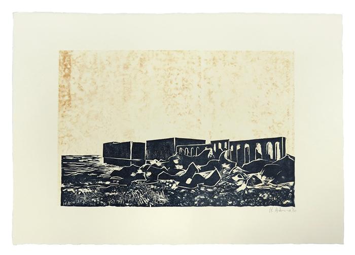 Harry-Adams-Mangel-Press-Broken-Harbour-for-web3.jpg