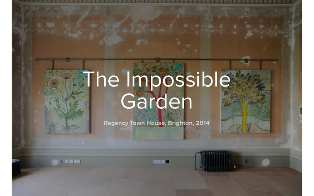 the-impossible-garden-exhibition-card.jpg