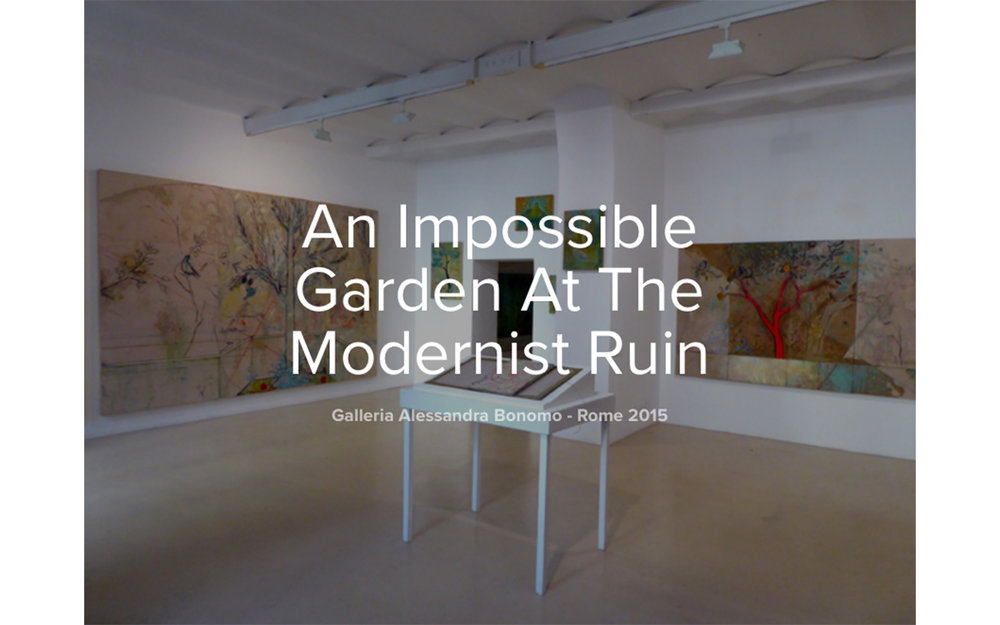 impossible-garden-modernist-ruin-exhibition-card.jpg