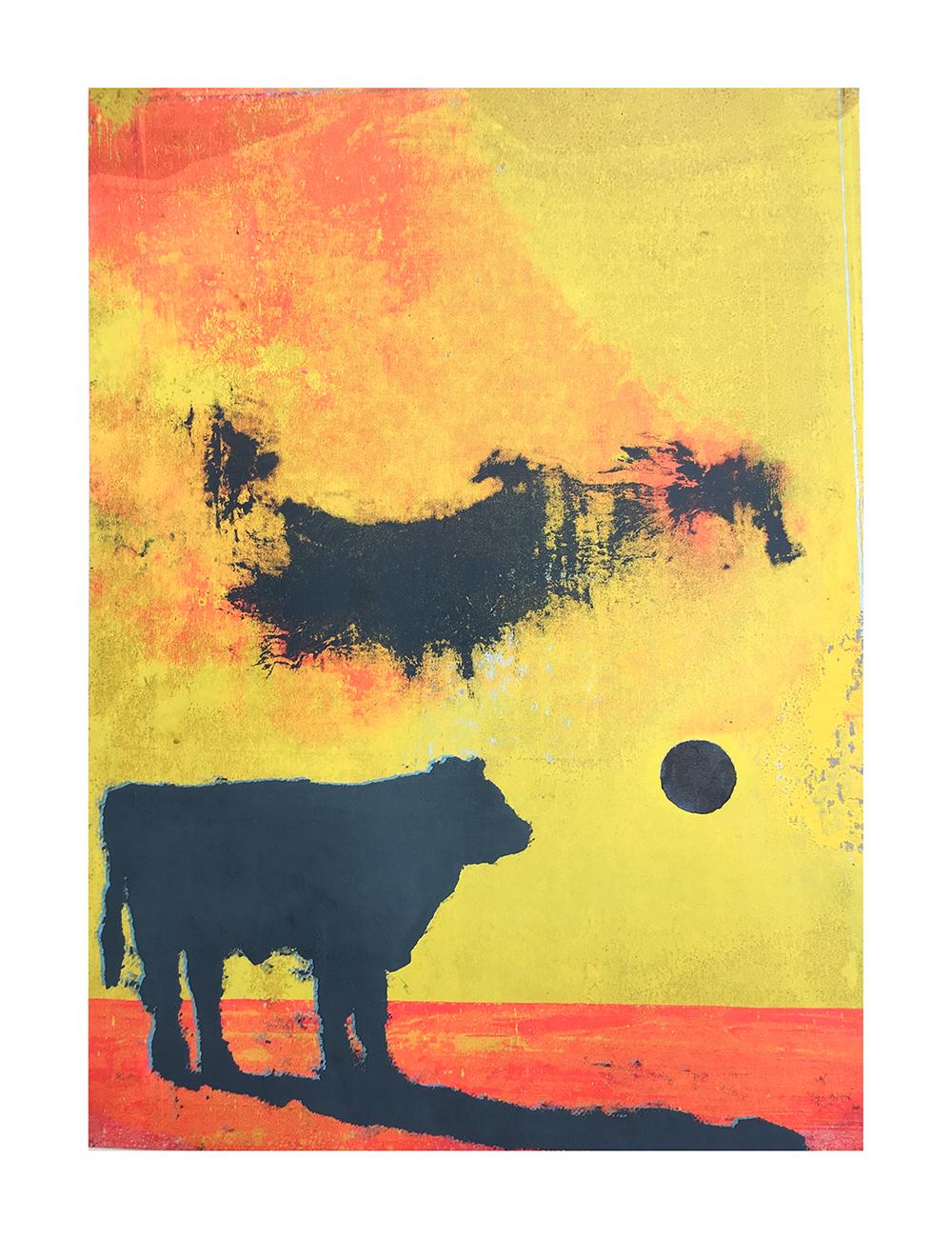 Harry Adams DWR cow.jpg