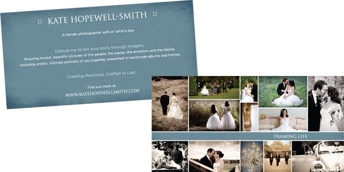 wedding-mailer-2.jpg