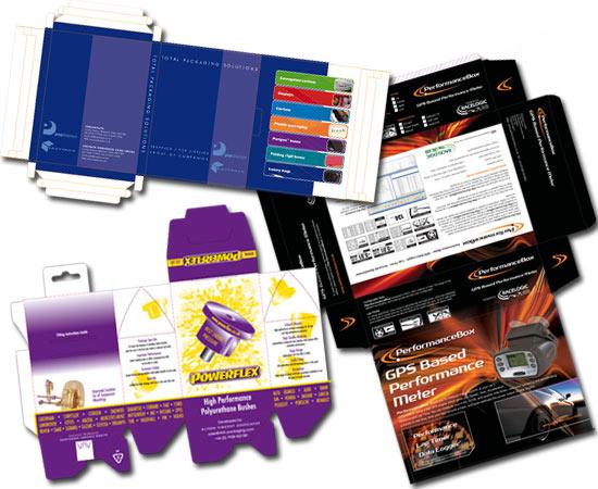 pack-graphic.jpg