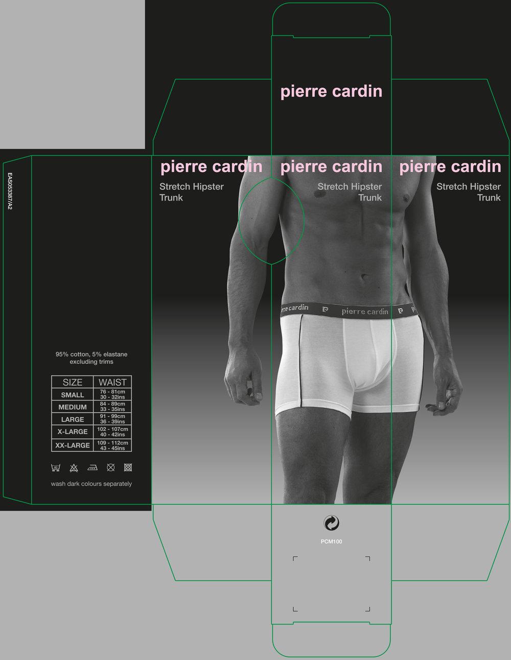 pc-brief-box.jpg