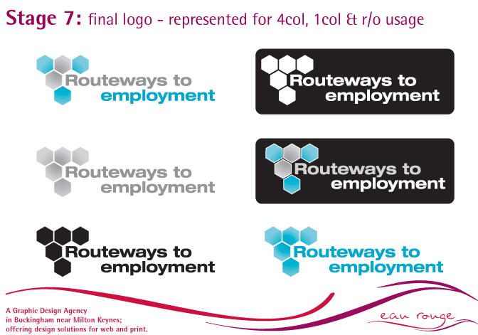 r2e-logo-dev-9.jpg