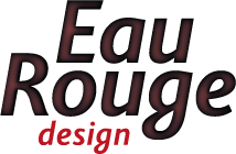 Eau Rouge Design
