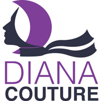 DianacoutureStudio.com