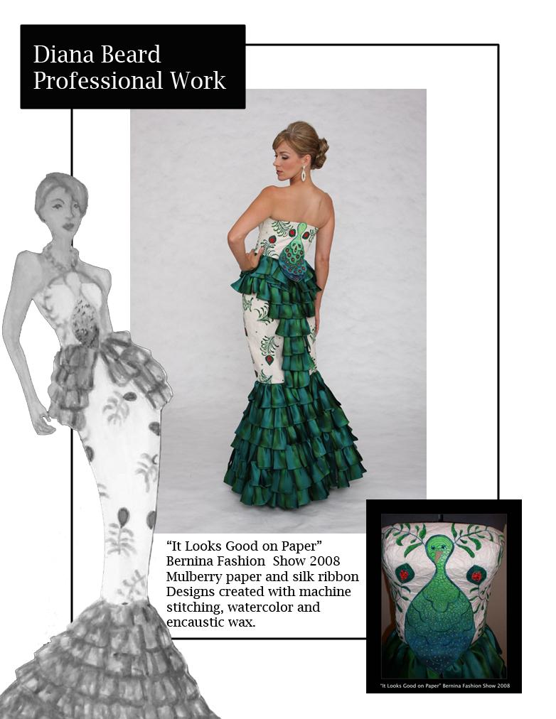 peacock dress.jpg