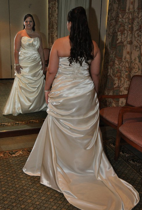 meagan-wedding-back.jpg
