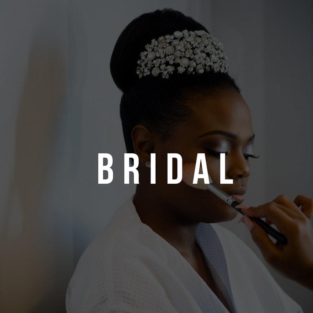 BRIDALGALLERY.jpg