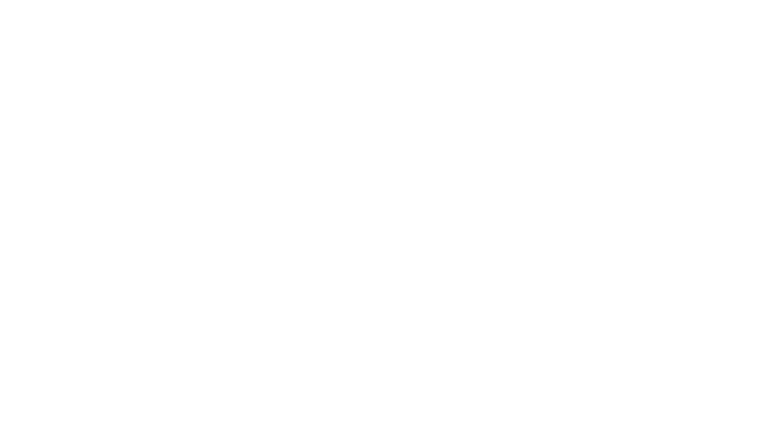 The Clouser Group