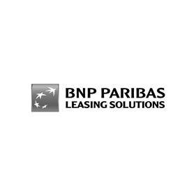beys_GabaritNosClients_BNP.jpg