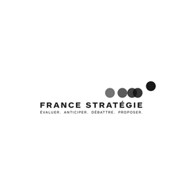 beys_GabaritNPartenaires2_FranceStrategie.jpg
