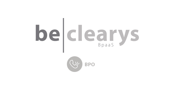 be-clearys_picto_metier_EN.jpg